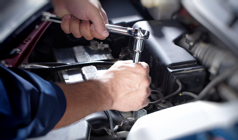 Auto Repair Insurance >> Auto Repair Insurance